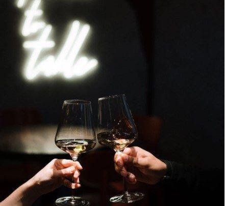 Voordelig online wijn bestellen