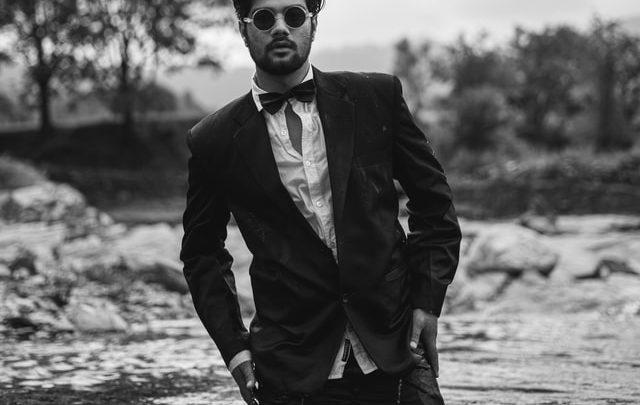 5 stijlvolle kledingstukken voor trendy mannen