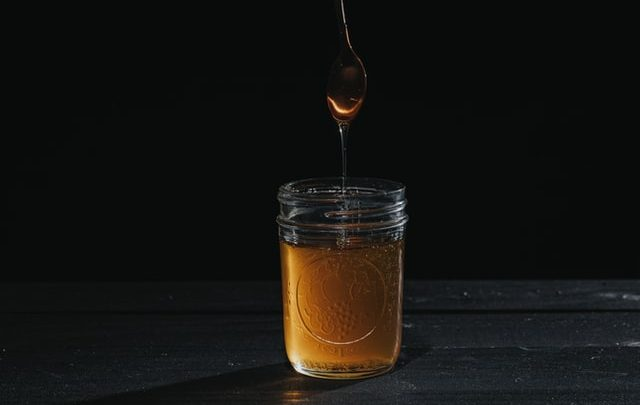 Manuka honing: alle gezondheidseffecten op een rij